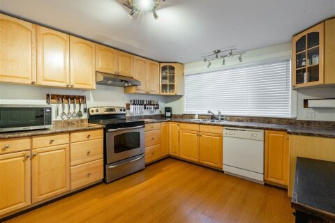 Home for sale at 9960 Wilson Rd Unit 22 Mission British Columbia - MLS: R2525322