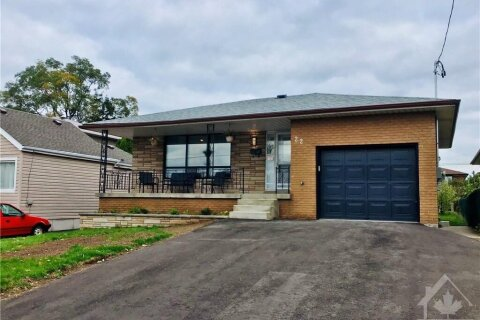 House for sale at 22 Adair Ave Hamilton Ontario - MLS: 1216948