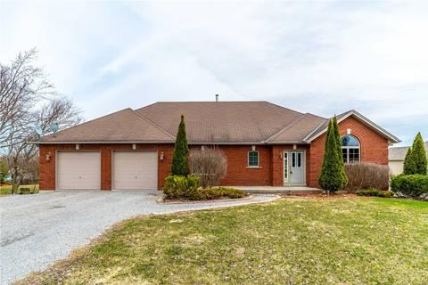 House for sale at 22 Aino Beach Rd Kawartha Lakes Ontario - MLS: X4374380