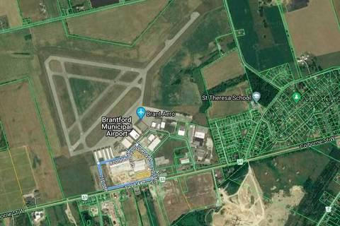 22 Airport Road, Brantford | Image 2