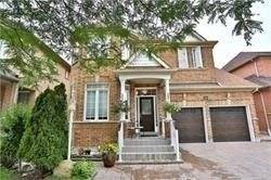 House for sale at 22 Ancon Rd Vaughan Ontario - MLS: N4493272