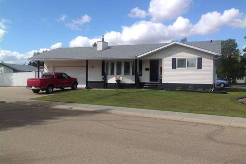 House for sale at 22 Anderson Ct Leduc Alberta - MLS: E4147856