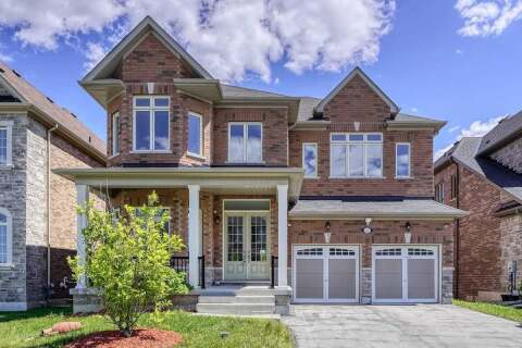 House for sale at 22 Aspen King Ct King Ontario - MLS: N4799342