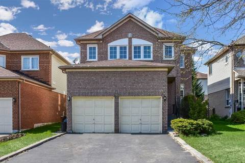 22 Bach Avenue, Whitby | Image 2