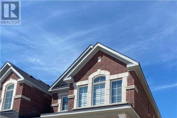 Townhouse for rent at 22 Barfoot St Collingwood Ontario - MLS: 269905