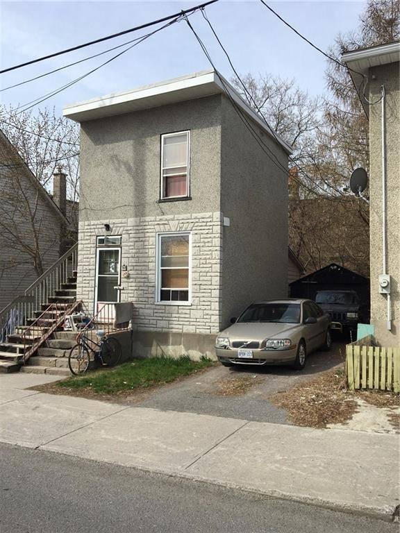 22 Bell Street N, Ottawa | Image 2