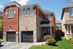 Townhouse for rent at 22 Belvia Dr Vaughan Ontario - MLS: N4552926