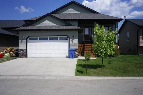 House for sale at 22 Bluebird Dr Didsbury Alberta - MLS: C4172236