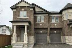 Townhouse for sale at 22 Bluebird Pl Toronto Ontario - MLS: E4771387