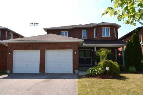 House for sale at 22 Brighton Rd Barrie Ontario - MLS: S4535589