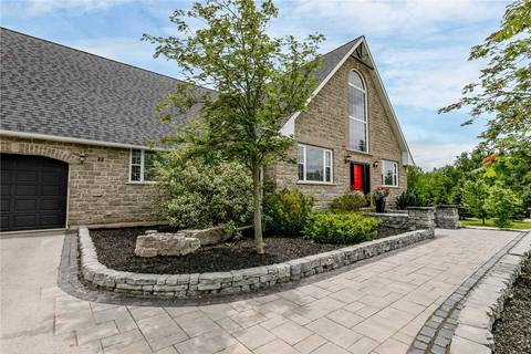 22 Brookhaven Crescent, East Garafraxa | Image 2