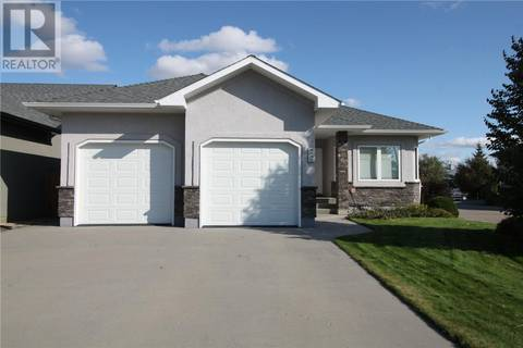 House for sale at 22 Brookmore Vw Saskatoon Saskatchewan - MLS: SK803614