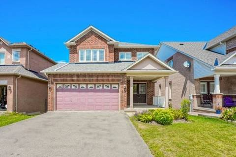 House for sale at 22 Brooks Ave Aurora Ontario - MLS: N4637232