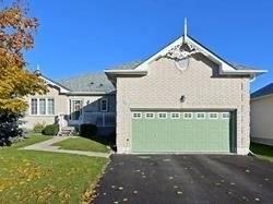 House for sale at 22 Brookside St Cavan Monaghan Ontario - MLS: X4361984