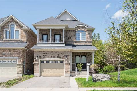 House for sale at 22 Broome Ave Clarington Ontario - MLS: E4511856