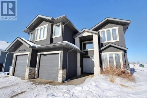 House for sale at 22 Byars St Prince Albert Saskatchewan - MLS: SK799778