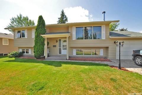 House for sale at 22 Calder Pl Yorkton Saskatchewan - MLS: SK783344