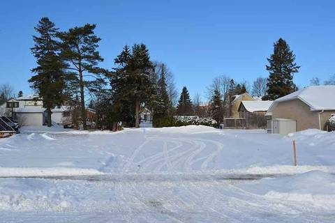 Home for sale at 22 Cavan St Grey Highlands Ontario - MLS: X4656339