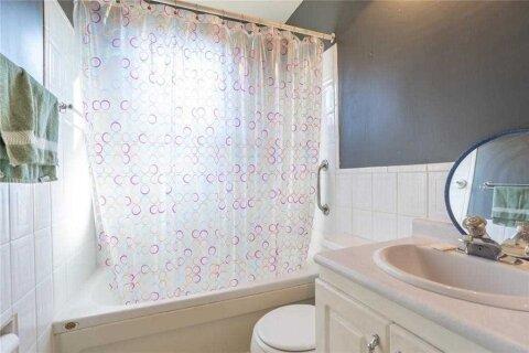 House for sale at 22 Cheryl Ave Hamilton Ontario - MLS: X5053608