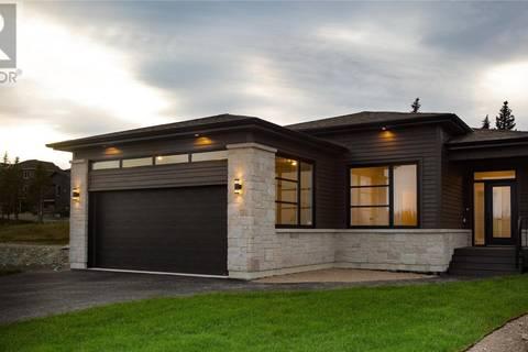 House for sale at 22 Claddagh Rd St. John's Newfoundland - MLS: 1195757
