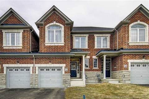 Townhouse for sale at 22 Collin Ct Richmond Hill Ontario - MLS: N4532171