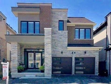 House for sale at 22 Cryderman Ln Clarington Ontario - MLS: E4560872