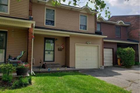 Condo for sale at 22 Arnold Dr Ottawa Ontario - MLS: 1193596