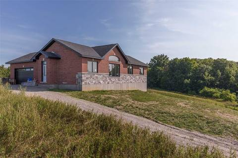 House for sale at 22 Darling Dr Smith-ennismore-lakefield Ontario - MLS: X4340875
