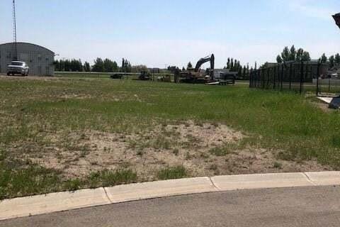 Residential property for sale at 22 Diewold By Balgonie Saskatchewan - MLS: SK800662