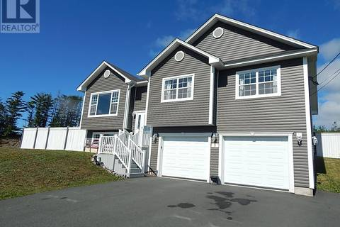 House for sale at 22 Dock Point St Marystown Newfoundland - MLS: 1183162