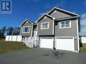 House for sale at 22 Dock Point St Marystown Newfoundland - MLS: 1207456