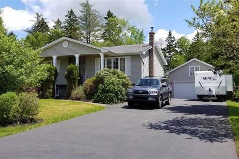 House for sale at 22 Dorset Dr Bible Hill Nova Scotia - MLS: 201914472