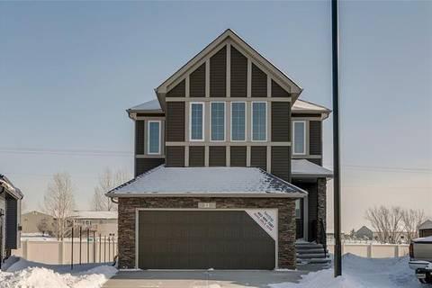 House for sale at 22 Drake Landing By Okotoks Alberta - MLS: C4278569