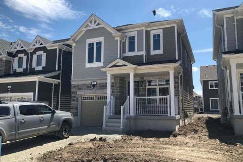 House for rent at 22 Dunes Dr Wasaga Beach Ontario - MLS: S4808685