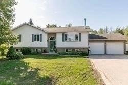 House for sale at 22 Elizabeth Cres Erin Ontario - MLS: X4602439