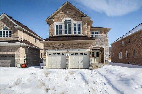House for sale at 22 Falvo St Wasaga Beach Ontario - MLS: 40055785