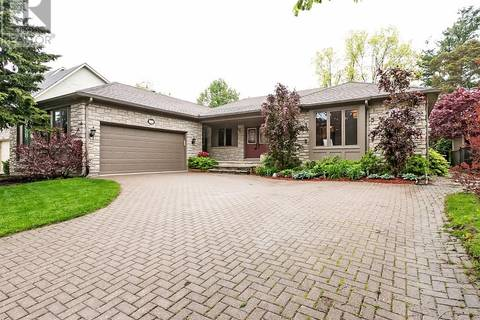 House for sale at 22 Flanders Dr Hamilton Ontario - MLS: 30736993
