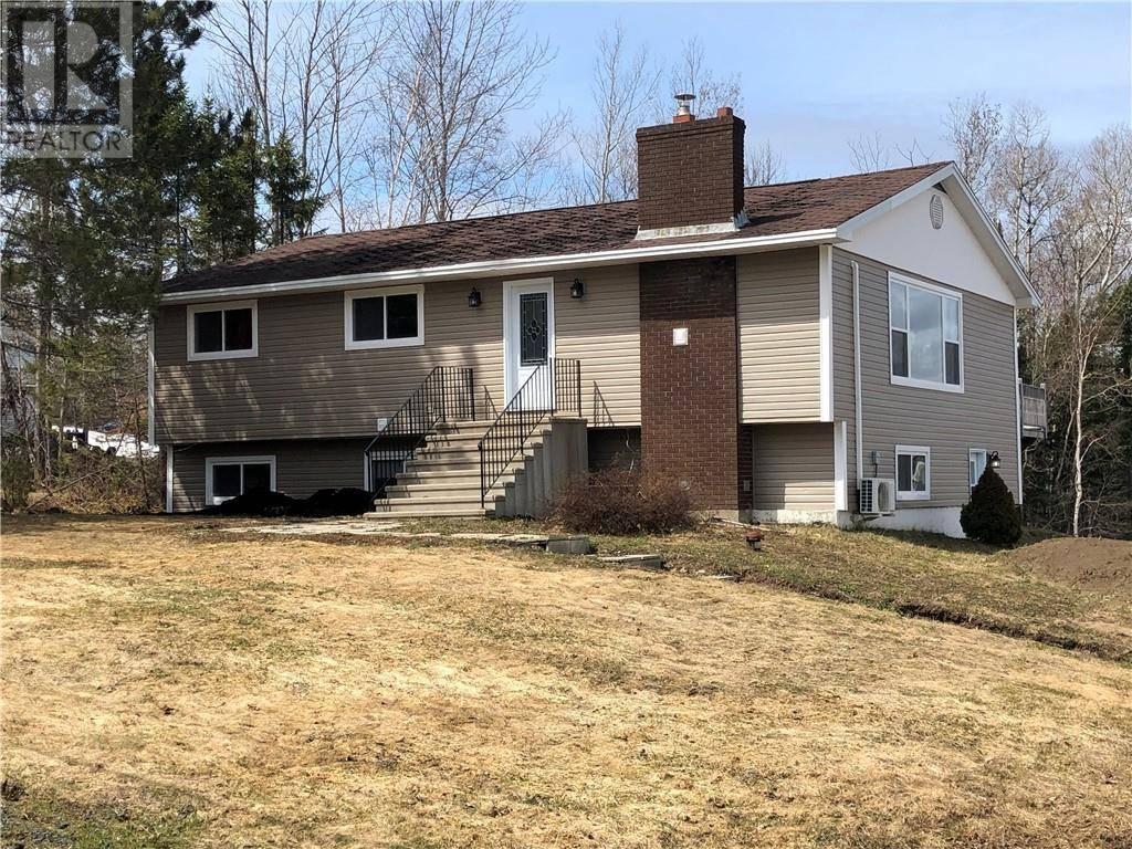 House for sale at 22 Glendale Dr Mcleod Hill New Brunswick - MLS: NB022154