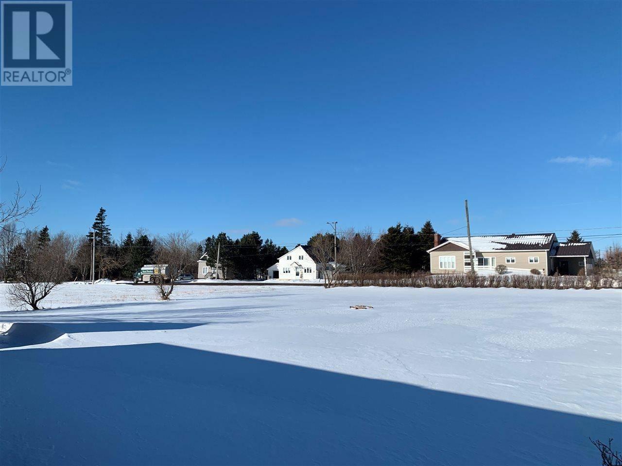 Residential property for sale at 22 Glenn Dr Summerside Prince Edward Island - MLS: 202001680