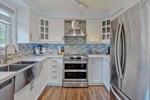 House for sale at 22 Greyabbey Tr Toronto Ontario - MLS: E4864185