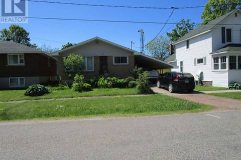 House for sale at 22 Hamilton Ave Sault Ste. Marie Ontario - MLS: SM125973