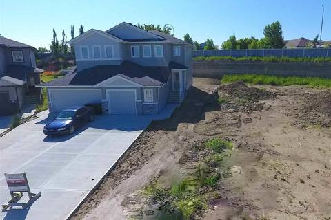 House for sale at 22 Hammett Gt Spruce Grove Alberta - MLS: E4165961