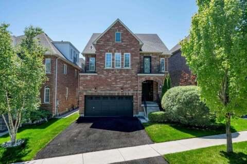 House for sale at 22 Hampton Park Cres Toronto Ontario - MLS: C4815299