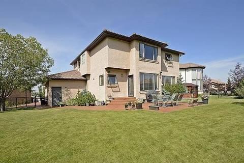 22 Hamptons Place Northwest, Calgary | Image 2