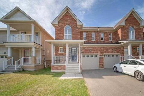 Townhouse for sale at 22 Haynes Ct Niagara-on-the-lake Ontario - MLS: X4822191