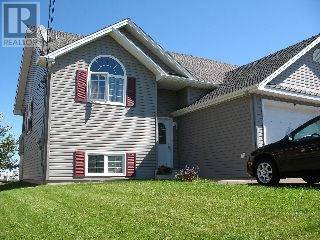 House for sale at 22 Inglis St Shediac New Brunswick - MLS: M126752