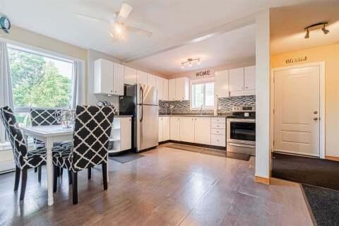 House for sale at 22 Josephine Ct Brampton Ontario - MLS: W4815793