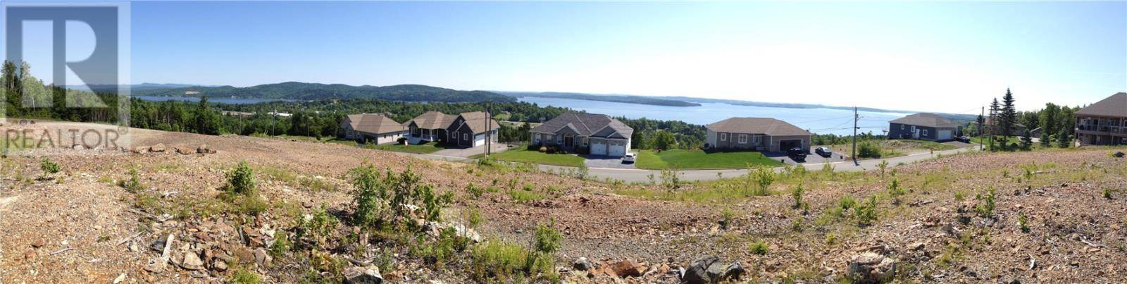 Home for sale at 22 June Ave Grand Bay-westfield New Brunswick - MLS: NB028752