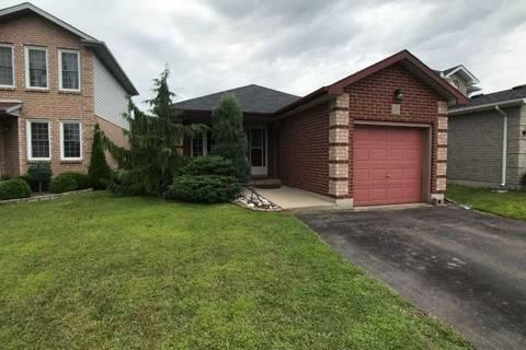 House for sale at 22 Kara Ln Tillsonburg Ontario - MLS: X4551149