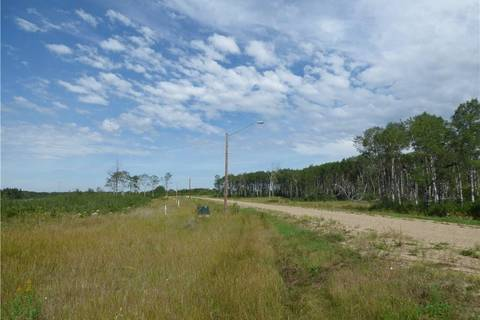 Residential property for sale at 22 Lakeshore Dr Saltcoats Saskatchewan - MLS: SK793915